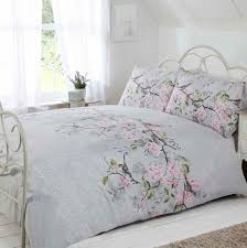 teal duvet cover sets super king size covers silk grey best linens in the world most