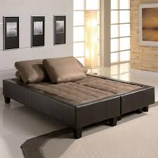Perfect Convertible Sofa Bed — Home Design StylingHome Design Styling