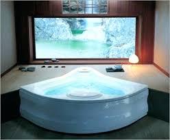 bathroom jacuzzi tubs hot tubs for bathrooms info jacuzzi bathtub parts