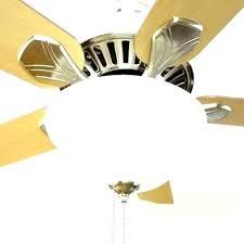 wellston ceiling fan replacement glass bowl ceiling fan bowl ceiling fan bowl light kit fitter dome glass garden center at the home depot