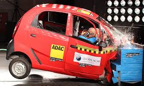 new car release in india 2013As Indian court bans unsafe cars Global NCAP urges faster