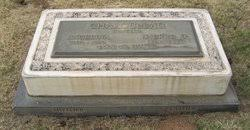 Angelina Pierson Charouleau (1860-1940) - Find A Grave Memorial