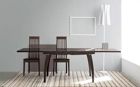 calligaris csvr enterprise glass dining table italy