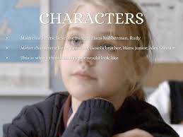quotes book thief characters like success quotes book thief characters quotes book thief characters the
