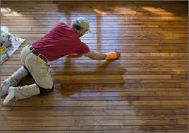 Hardwood Floor Installer San Diego Wood Floor Installer San Diego