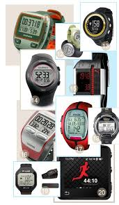 25 best ideas about fitness watches for men best gps running watch for men best runningmate ever gps watch for runners