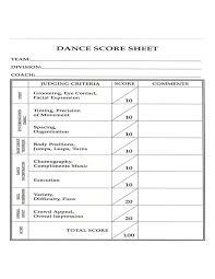 gbdc dance score sheet god s best dance crew gbdc dance score sheet