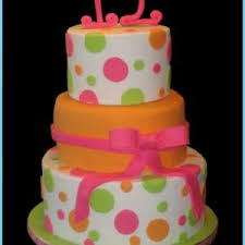 Birthday Cake Ideas For 12 Year Old Girls Delicious Food And Cake Idea