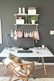 interesting office spaces. online office space design decorating a mans home interesting spaces