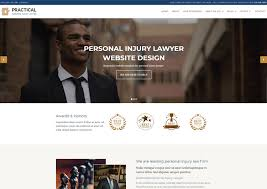 professional webtemplate lawyer website template practical professional design