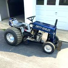 pulling lawn mower for yard tractor lawn mower pulling tractor parts inspirational best garden tractor pulling lawn mower