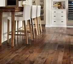 hardwood flooring richmond va flooring rva