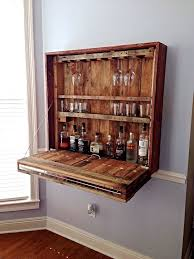 pallet wine rack. Pallet Wine Rack Instructions Are Super Easy