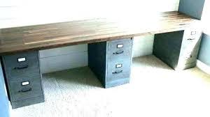 Image Keyboard Tray Aboutalbookco Custom Wood Computer Desk Aboutalbookco