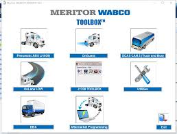 wabco ebs e wiring diagram wabco image wiring diagram online get cheap wabco software aliexpress com alibaba group on wabco ebs e wiring diagram