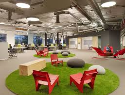 google tel aviv offices rock. Skype Na Headquarters Palo Alto Offices By Blitz Matthew Millman 7 Googles Eclectic Tel Aviv Office Google Rock