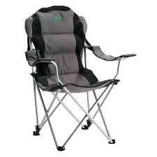 best outdoor chairs top the most comfortable camping chairs inside best outdoor best outdoor chairs outdoor best outdoor chairs