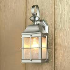 outside light fixtures luxury coastal outdoor nautical ceiling inside lighting decor 1 style tiles