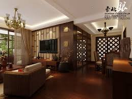 Best of Asian Oriental Decorating Style