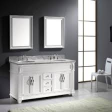 bathroom vanity manufacturers. Bathroom Vanity Manufacturers I