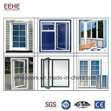 fixed philippines glass window aluminum windows s
