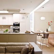 Family Kitchen Design Interesting Design Ideas