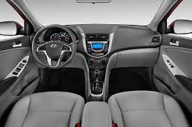 hyundai accent 2015 interior. dashboard 13 156 hyundai accent 2015 interior 7