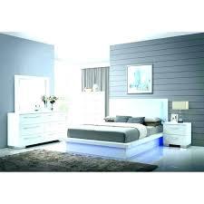 And Mattress Sale Bedroom Furniture Sets Bernie Phyls – secapp.co