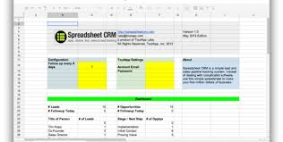 Track Sales Leads Business Template Sales Lead Tracking Form Sales