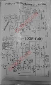 2000w audio amplifier circuit diagrams wiring diagram show 2000w audio amplifier circuit diagram wiring diagram mega 2000w audio amplifier circuit diagram datasheet 2000w audio amplifier circuit diagrams