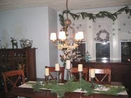 similar posts battery operated chandelier