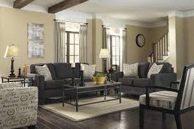 decorating with gray furniture. Living Room Gray Couch With Grey Sofa Furniture For London Vintage Decor Simply Farmhouse Decorating L