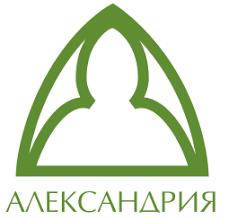 <b>Зеркала</b> с мозаикой заказать в Москве «Александрия»