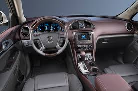 2018 gmc enclave. delighful 2018 full size of gmcnew buick new acadia enclave pictures denali car  large thumbnail  to 2018 gmc enclave