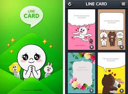 Tải Line   phần mềm gọi và nhắn tin miễn phí,   phan mem