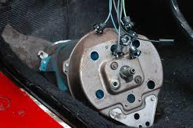 1972 corvette scarlett project car dash wiring harness installation 79 Corvette Wiring Diagram For Gauges 1972 corvette dash guage custom wiring gauge lights 1979 Corvette Wiring Schematic