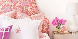 decorative pictures for bedrooms. Image Decorative Pictures For Bedrooms