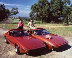 '70s, '80s, and '90s <b>Japanese</b> Coupes - The Golden Age Of ...