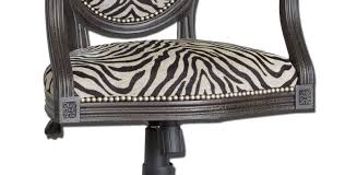 full size of desk upholstered desk chairs luxury idea decorative office chairs beautiful decoration zebra