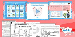 essay topics compare general knowledge test