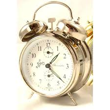 desk unusual australia a blast from the past treat your home to touch of nostalgia with mechanical wind up howard miller mantel clock