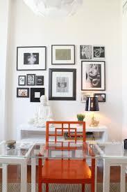 bathroomlovely lucite desk chair vintage office clear. West Elm Home Office. Interior Design, Office Tour On Www.jackiedici. Bathroomlovely Lucite Desk Chair Vintage Clear