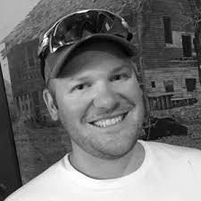 Adam Gorrell | Staff Profile | The Land Institute