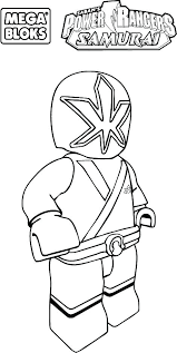 Dino Charge Coloring Pages Power Rangers Coloring Pages Elegant For