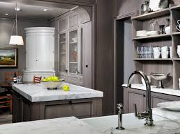 Pinterest Home Decor Kitchen Bespoke Kitchens And On Pinterest Contemporary Gray Kitchen