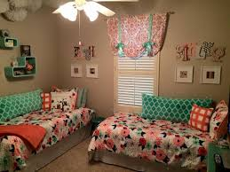 Small Room Ideas On A Budget