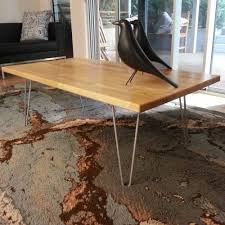 Furniture: hairpin coffee table legs ideas Where To Buy Hairpin Legs, Hairpin  Legs For Tables, Lowe's Hairpin Legs ~ AndorraRagon