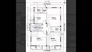 House Plans With Cost To Build  YouTubeHouse Plans Cost To Build
