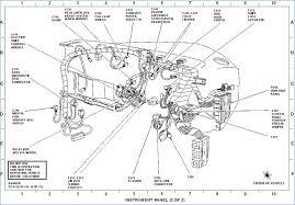 1988 ford ranger wiring diagram kanvamath org 1998 ford ranger wiring diagram 2010 ford ranger wiring diagram wiring diagram