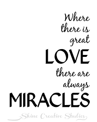 Miracle Quotes Magnificent 48 Miracle Quotes QuotePrism